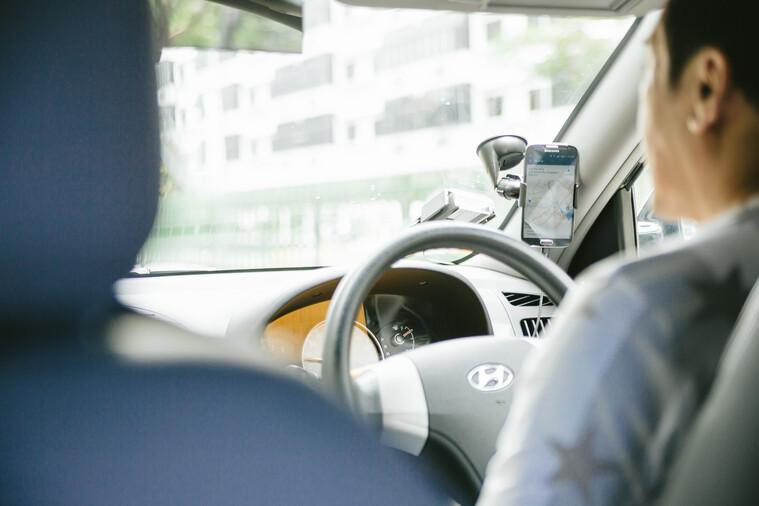 車をフェリーのある港まで代行運転で運んでいただくことは可能ですか?